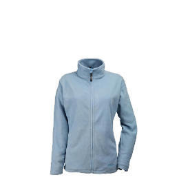 Gelert Womens Micro Fleece 16 Reviews