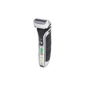 Photo of Braun 5 Series 590CC Shaving Trimming Epilation