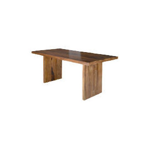 Photo of Haveli Dining Table Furniture