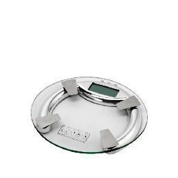 Tesco Glass Digital Scale Reviews