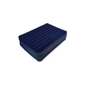 Photo of Tesco Deluxe Double Air Bed Sleeping Bag