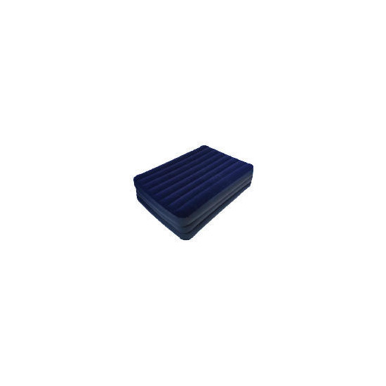Tesco Deluxe Double Air bed