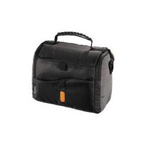 Photo of Hama Digital SLR Bag Camera Case