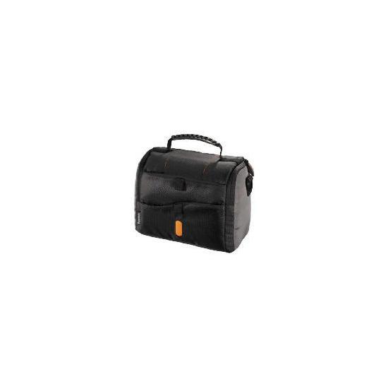 Hama Digital SLR Bag