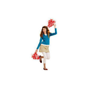 Photo of High School Musical Pom Poms Toy