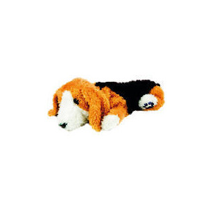 Photo of FurReal Friends Filo My Roll Over Pup Toy