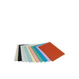 160 Sheets Of Card Reviews