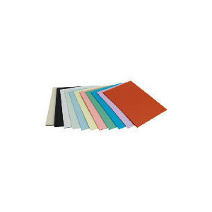 Photo of 160 Sheets Of Card Home Miscellaneou