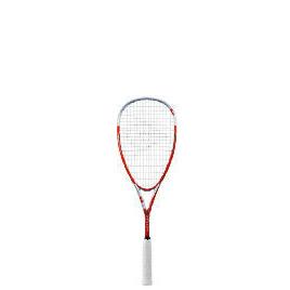 Dunlop M-Fil Ultra 140 squash racket Reviews