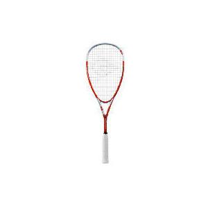 Photo of Dunlop m-Fil Ultra 140 Squash Racket Sports and Health Equipment