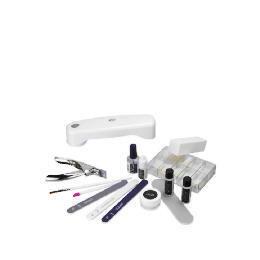 Rio UV Nails Compact Reviews