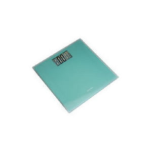 Photo of Salter Razor UST Scale -Green Scale