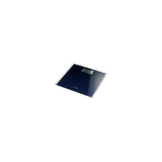 Salter Razor UST Scale -Blue