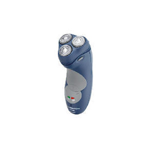 Photo of Remington R9100 Rechargeable Washable Rotary Shaver Shaving Trimming Epilation