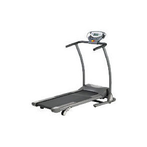 Photo of Activequipment Treadmill Sports and Health Equipment