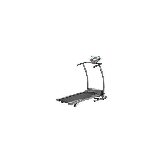 Activequipment Treadmill