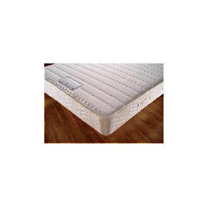 Photo of Sealy Posturepedic Ultra Memory Comfort Double, Mattress Bedding