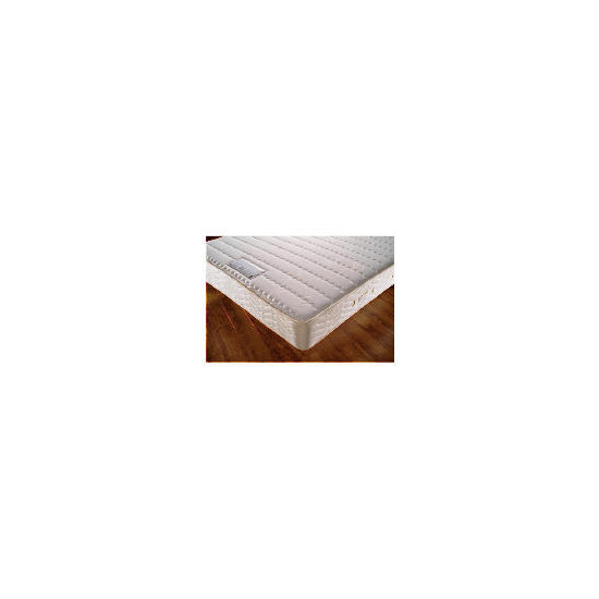 Sealy Posturepedic Ultra Memory Comfort Double, Mattress