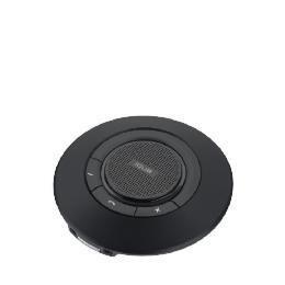 IQUA UFO Bluetooth Speaker Reviews