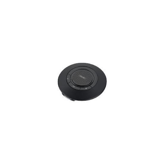 IQUA UFO Bluetooth Speaker