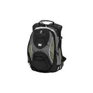 "Photo of HP 17"" Laptop Backpack Back Pack"