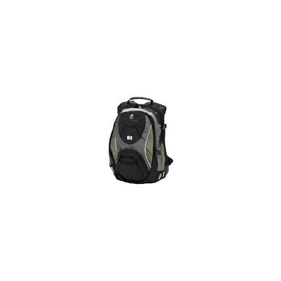 "HP 17"" Laptop Backpack"