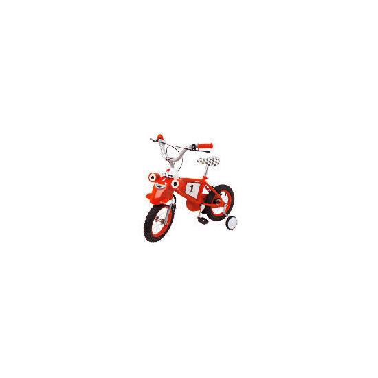 """Roary 12"""" Bike"""