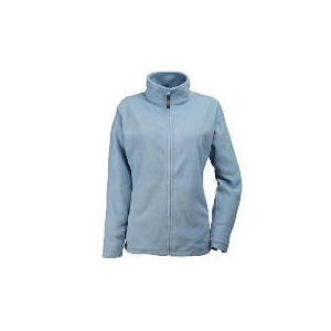 Photo of Gelert Womens Micro Fleece 12 Tops Woman