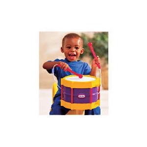 Photo of Little Tikes Little Rythamker Drum Toy