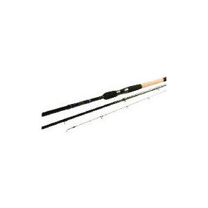 Photo of TFG Match Rod Fishing Rod
