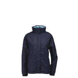 Gelert Waterproof Jacket 10 Reviews