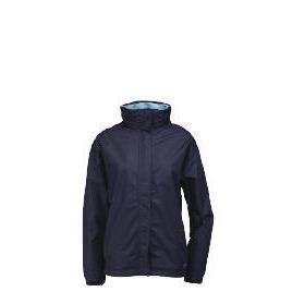 Gelert Waterproof Jacket 10 Reviews