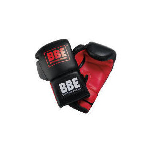 Photo of BBE Sparring Gloves Sports and Health Equipment