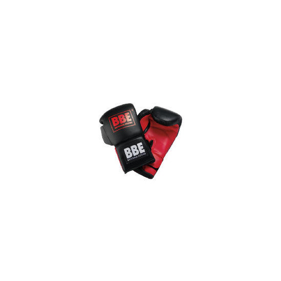 BBE Sparring Gloves
