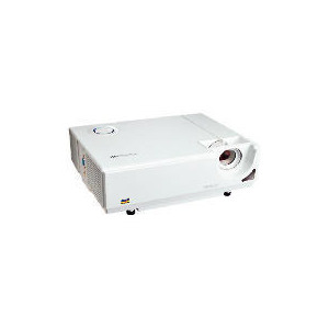 Photo of Viewsonic PJD6210-WH XGA Projector Projector