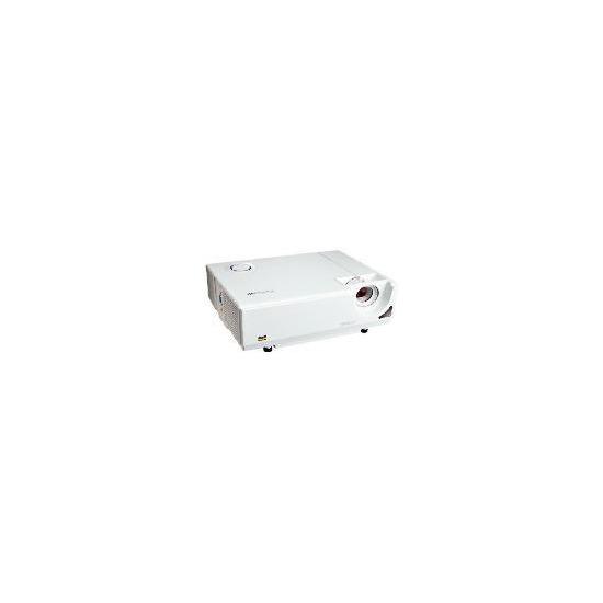 Viewsonic PJD6210-WH XGA Projector