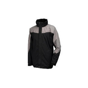 Photo of Gelert Mens 3-1 Jacket L Jackets Man
