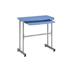 Photo of Candy Desk, Blue Computer Desk