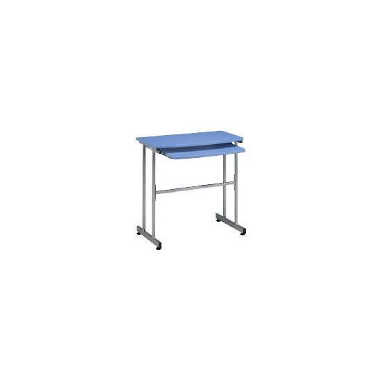 Candy Desk, Blue