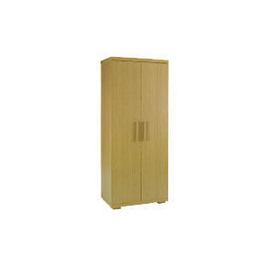 Photo of Brandon 2 Door Wardrobe Furniture