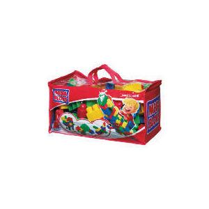 Photo of Megabloks 200 PC Bag Toy
