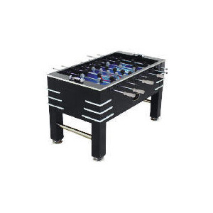 Photo of 5FT Light Up Football Table Sports and Health Equipment