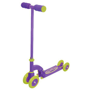 Photo of My First Scooter Boys Toy