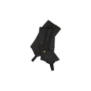Photo of Harry Hall Half Chaps  Large Sports and Health Equipment