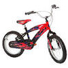 "Photo of Hotwheels 16"" Bike Bicycle"