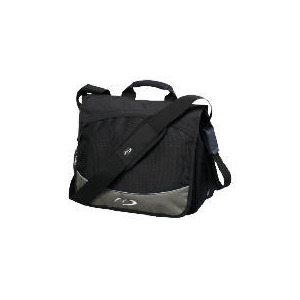 Photo of Arundel Messenger Bag Luggage