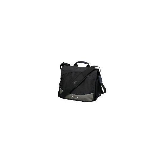 Arundel Messenger Bag