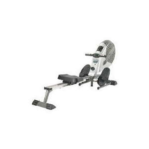 Photo of Activequipment Air Rower Sports and Health Equipment