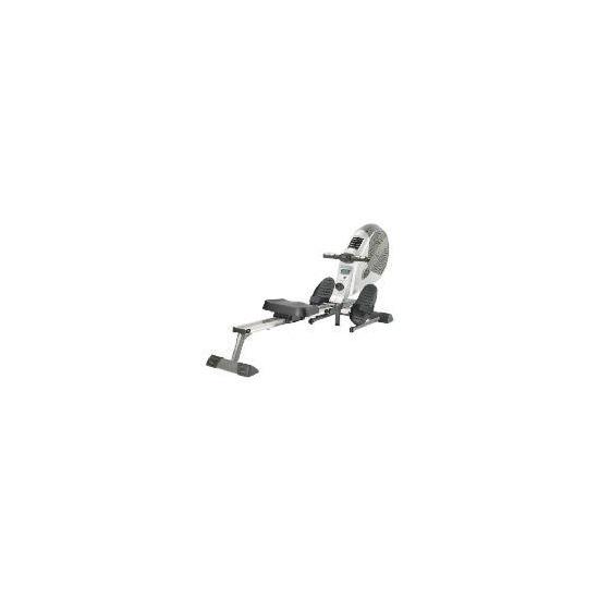 Activequipment Air Rower