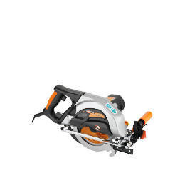 Evolution Rage 185mm Circular Saw Reviews